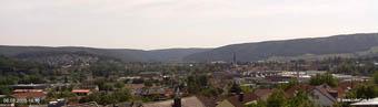 lohr-webcam-06-08-2015-14:10
