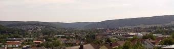 lohr-webcam-06-08-2015-14:20