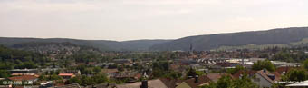 lohr-webcam-06-08-2015-14:30