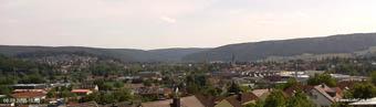 lohr-webcam-06-08-2015-15:00