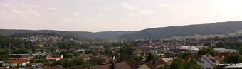 lohr-webcam-06-08-2015-15:50
