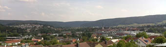 lohr-webcam-06-08-2015-16:30