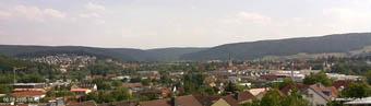 lohr-webcam-06-08-2015-16:40