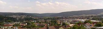 lohr-webcam-06-08-2015-16:50