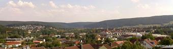 lohr-webcam-06-08-2015-17:30
