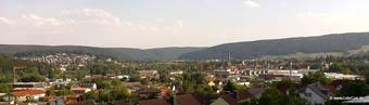 lohr-webcam-06-08-2015-17:50