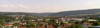 lohr-webcam-06-08-2015-18:10