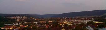 lohr-webcam-06-08-2015-21:20