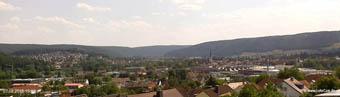lohr-webcam-07-08-2015-15:20