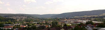lohr-webcam-07-08-2015-15:30