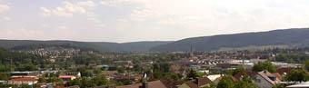 lohr-webcam-07-08-2015-15:50
