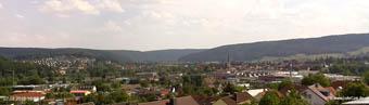 lohr-webcam-07-08-2015-16:00