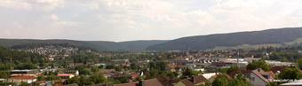 lohr-webcam-07-08-2015-16:20
