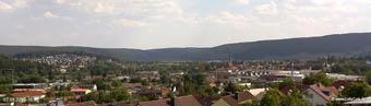 lohr-webcam-07-08-2015-16:30