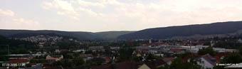 lohr-webcam-07-08-2015-17:20