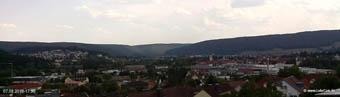 lohr-webcam-07-08-2015-17:50