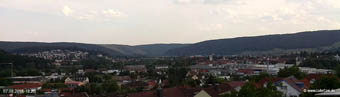 lohr-webcam-07-08-2015-18:20