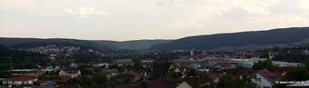 lohr-webcam-07-08-2015-18:30