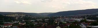 lohr-webcam-07-08-2015-18:50