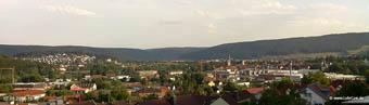 lohr-webcam-07-08-2015-19:10