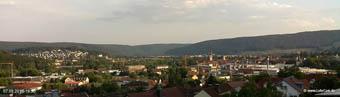 lohr-webcam-07-08-2015-19:50