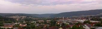 lohr-webcam-07-08-2015-20:50