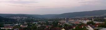 lohr-webcam-08-08-2015-06:00