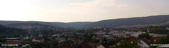 lohr-webcam-08-08-2015-09:50