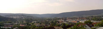 lohr-webcam-08-08-2015-10:20