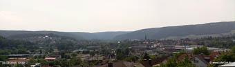 lohr-webcam-08-08-2015-12:30
