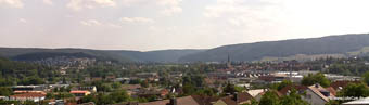 lohr-webcam-08-08-2015-15:30