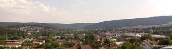 lohr-webcam-08-08-2015-16:50