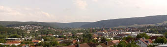 lohr-webcam-08-08-2015-17:20