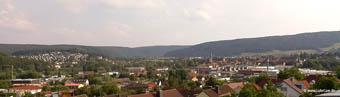 lohr-webcam-08-08-2015-17:40