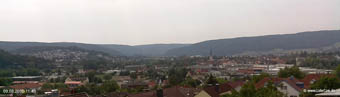 lohr-webcam-09-08-2015-11:40
