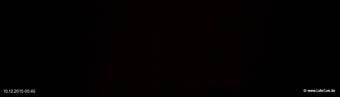 lohr-webcam-10-12-2015-00:40