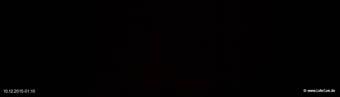 lohr-webcam-10-12-2015-01:10
