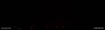 lohr-webcam-10-12-2015-01:20