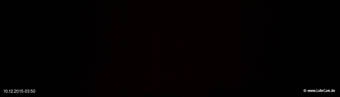 lohr-webcam-10-12-2015-03:50