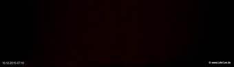 lohr-webcam-10-12-2015-07:10