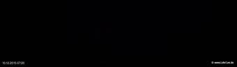 lohr-webcam-10-12-2015-07:20