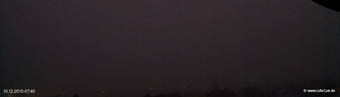 lohr-webcam-10-12-2015-07:40