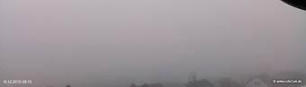 lohr-webcam-10-12-2015-08:10