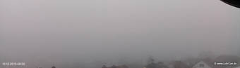 lohr-webcam-10-12-2015-08:30