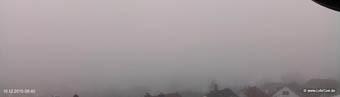lohr-webcam-10-12-2015-08:40
