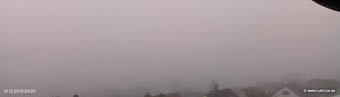 lohr-webcam-10-12-2015-09:20