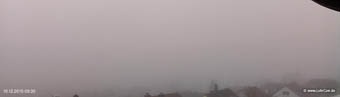 lohr-webcam-10-12-2015-09:30