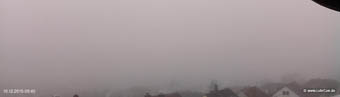 lohr-webcam-10-12-2015-09:40