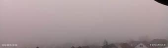 lohr-webcam-10-12-2015-10:00