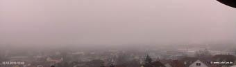 lohr-webcam-10-12-2015-10:40